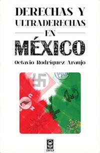 Analista político , ingeniero y periodista mexicano RODRIGUEZ ARAUJO Sociólogo y analista político. Profesor e investigador de la UNAM,México, y ex periodista en La Jornada, El Día, entre otros